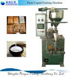 Dar forma à maquinaria de /Packing da maquinaria de empacotamento do malote da maquinaria do selo da suficiência