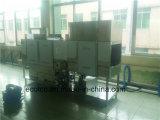 Grande capienza di lavaggio Eco-670 con l'essiccamento della lavapiatti di funzione