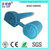 高品質のプラスチック注入の容器のボルトシール