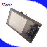Camma del precipitare della scatola nera di visione notturna della videocamera portatile 960p di Registrator del registratore di parcheggio video