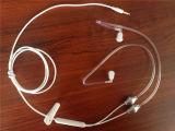 Neuester und spätester gute Qualitätskopfhörer Earbud für Huawei