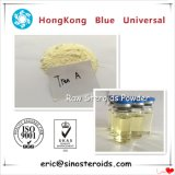 High Quality를 가진 Anabbolic Injectable Steriod Powder Tren a/Trenbolone Acetate