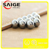 Bolas de acero baratas 1015 de las bolas de acero de carbón de AISI 7/32