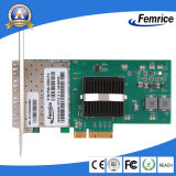 1000m 4 оптическое волокно Server Network Card Ports I350, LAN Card 1g Server