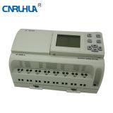 PLC van uitstekende kwaliteit af-20mr-A van de Programmering