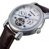 Die späteste Edelstahl-Qualitäts-automatische Uhr