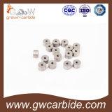 De gecementeerde Bonen van het Draadtrekken van het Carbide S11 S13 W104 W105
