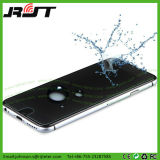 OEM Beschermer van het Scherm van het Glas van de Telefoon van de Fabriek de Mobiele voor iPhone 6s (rjt-A1003)