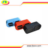 2016 NFC bewegliche Bluetooth Lautsprecher-aktive Lautsprecher-Musik MiniBluetooth Lautsprecher