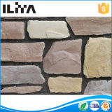 Home 装飾、Stone タイル、人工的な石、安い石、Stone ベニヤ(YLD-76026)