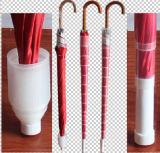 Установленный зонтик - Sy022