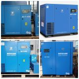 55kw Belt Drive Screw Compressor