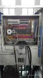 Autoclave sous vide en acier inoxydable