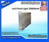 100W-4000W SAA Listed Flood Light LED Flood Light