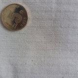 Baumwollpolsterung-Ausgangstextilbettwäsche gesponnenes Sofa-Gewebe 100%