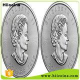 Монетки сразу продавать фабрики оптом 2 монетки и таможни евро не чеканят никакой минимум много новая конструкция Collectible монеток