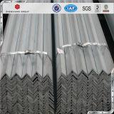 Senhora Ângulo/ângulos do aço Angles/Angle Bar/Steel Galvanzied/ângulos laminados a alta temperatura