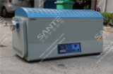Forno a camera a temperatura elevata di sinterizzazione di vuoto con le zone doppie del riscaldamento