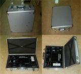 500Wによって出力される携帯用太陽発電機38W 220Vの太陽エネルギーの発電機Sp500A