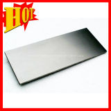 Thin all'ingrosso Titanium Plate per Anode