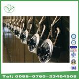 cadeado do seletor da combinação da carcaça de aço inoxidável da alta qualidade de 50mm (1500SSC)