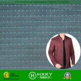 Ratiera T400 Spandex Fabric per Casual Jacket del Men