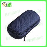 Cas d'EVA d'emballage de téléphone portable (053)