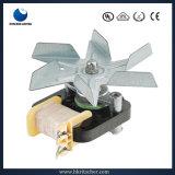 motor del aspirador de la aplicación de la casa 5-200W