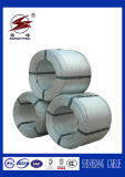 Гальванизированное Steel Wire для ACSR