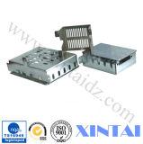 Fabrik-Zubehör der Qualitäts-ISO9001 angepasst, Teile stempelnd