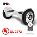 Heißer verkaufen10 Zoll-Selbstbalancierender Roller UL2272
