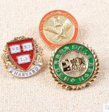 Promotion Giftのための最も安いMetal Badge