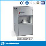 Fabricador de hielo-cubo de hielo de la máquina-fabricador de hielo de la máquina-máquina de hielo KitchenAid