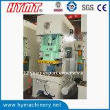 Imprensa da energia hidráulica de JH21-63T/máquina de pressão