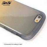 Cassa 2016 del telefono delle cellule dei nuovi prodotti TPU di Shs Hotsalling per Samsung J7