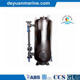 De Filter die van het Water van Rehardening Apparatuur Mineralizer voor Schip mineraliseren