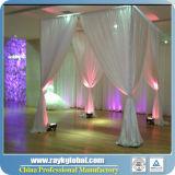 El tubo de los nuevos productos de Rk y cubre los contextos para la boda y los acontecimientos