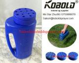 Kobold 새로운 소금, 비료 및 얼음 용해 스프레더