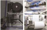 Máquina de impressão de Flexo da cor da alta velocidade 2-8 com corte
