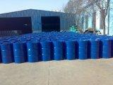 Tambor de plástico de alta calidad de 53 galones