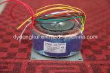 Toroidal Transformer für medizinisches Gerät Copper 100%