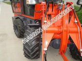 Multifunctionele Agricultural Machinery (HQ910D) met Ce