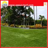 Hierba artificial práctica para las esteras del suelo de la educación