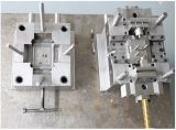 Выполненная на заказ пластичная прессформа Thermoforming