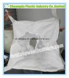 Мешок контейнера химически большого части большой FIBC порошка