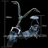 Motorino elettrico di Harley della bicicletta elettrica con qualità eccellente ed il prezzo poco costoso