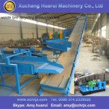 La planta de reciclaje del neumático para la venta/el neumático que reciclan el equipo tasa punto bajo