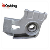 ISO OEMの精密砂型で作る鋳物場の鋳鉄