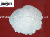 Feines chemisches Ammonium-Polyphosphat (APP)