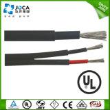 Кабель Pvf1-F PV качества цены изготовления кабель 1169 PV солнечный